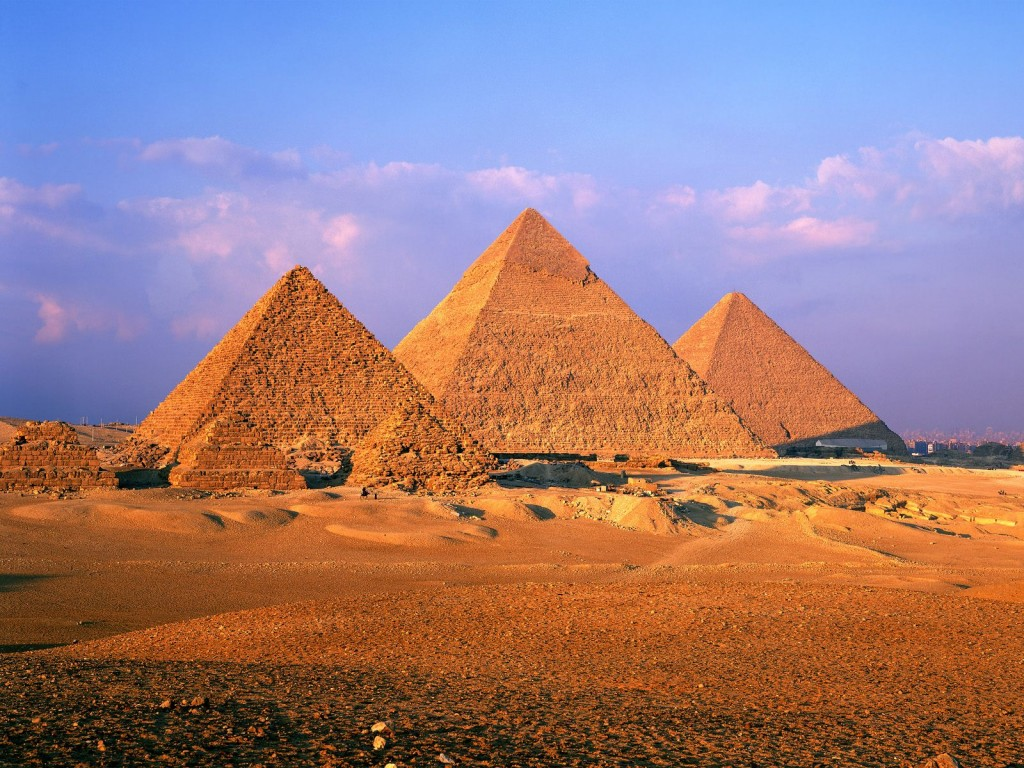 13 Tips Every Visitor to Egypt Must Know