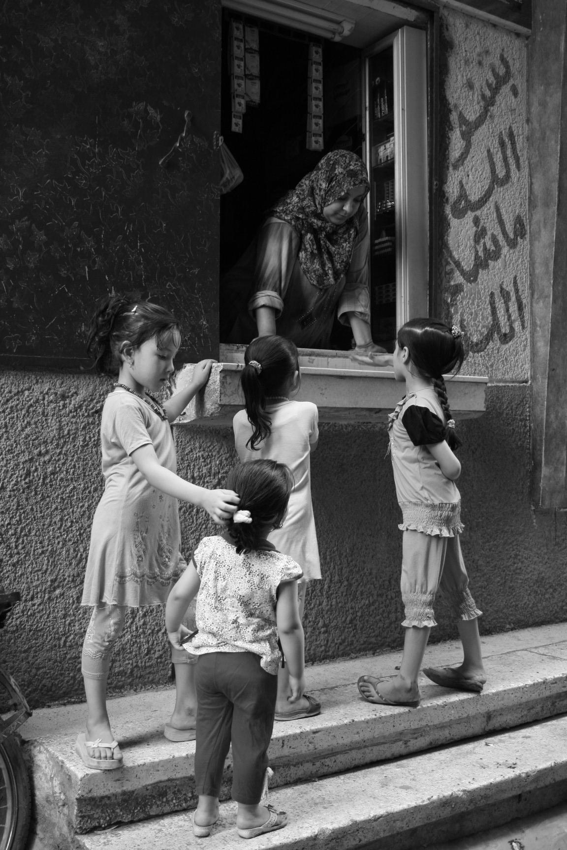 Children's_Paradise08