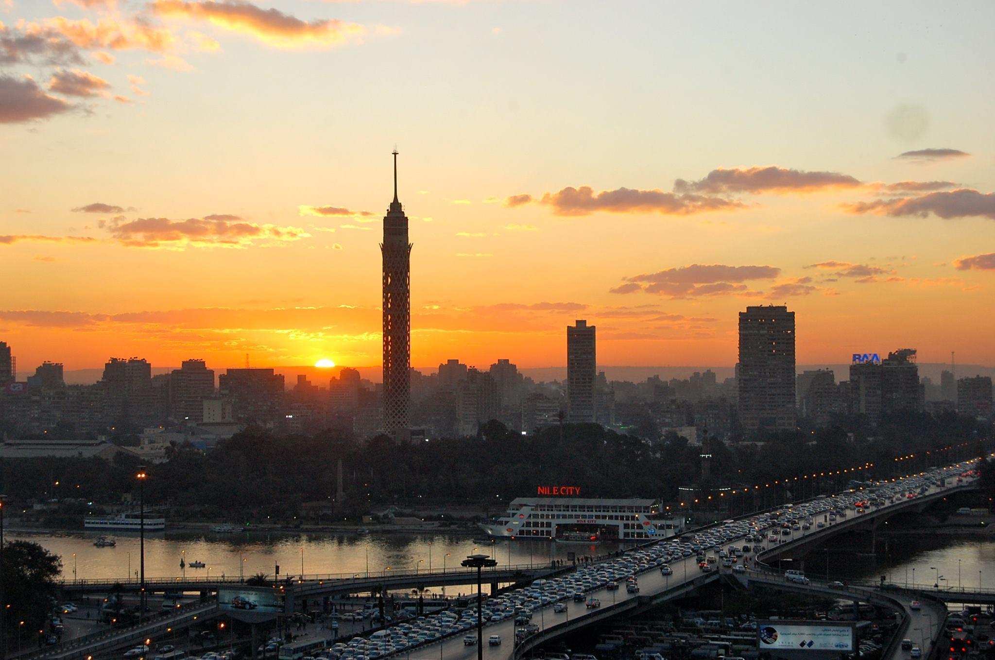 Egypt, PayTabs