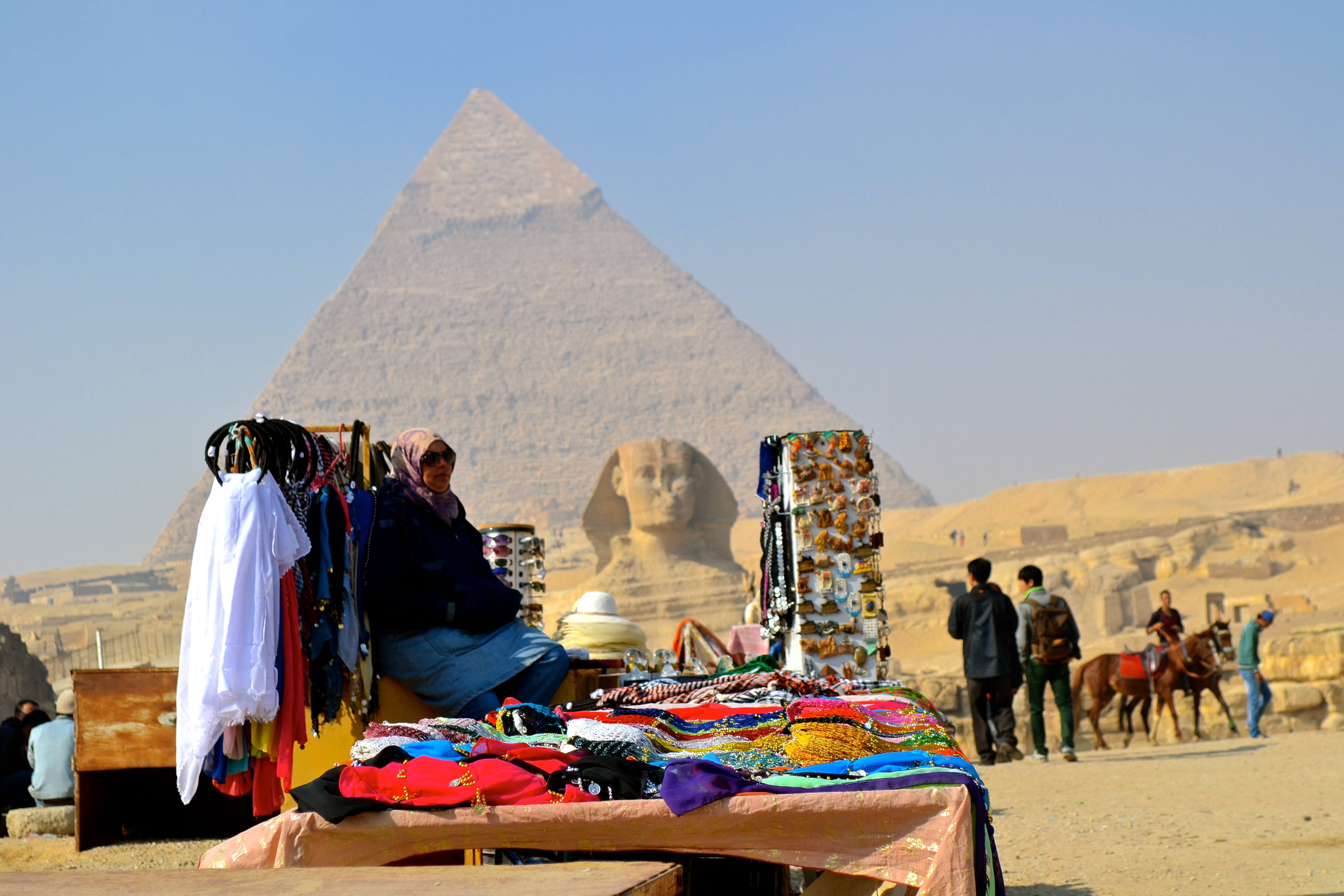 egypt tourism Tourist visa is granted for those applicants who intend to visit ukraine for tourism and sightseeing without having an invitation from a ukrainian referent.
