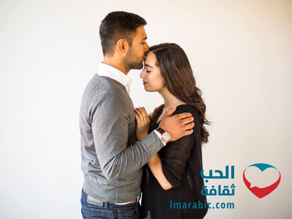 Love Matters Arabic leaves space for discussions among users on social networks