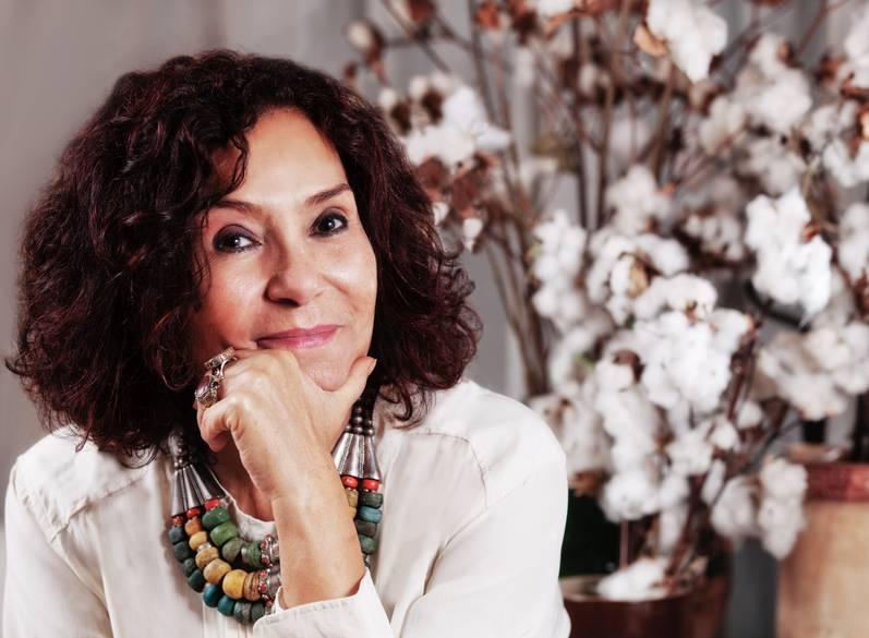 Azza-Fahmy-CEO-Chief-Designer