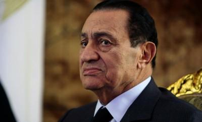 Mideast_Egypt_Mubar_530725a