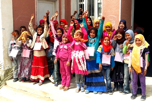 Credit: Lobna Fatani/WFP