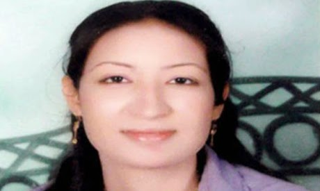 Demiana Emad, a Coptic Christian teacher, was sentenced six months to prison on charges of insulting religion.