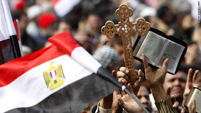 egypt-cross