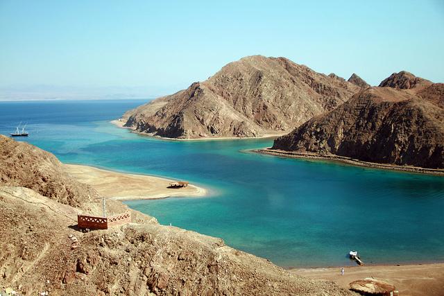 Taba-Egypt