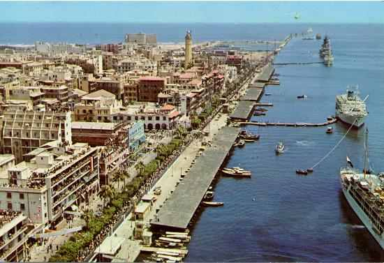 Places-Near-Suez-Port-Said