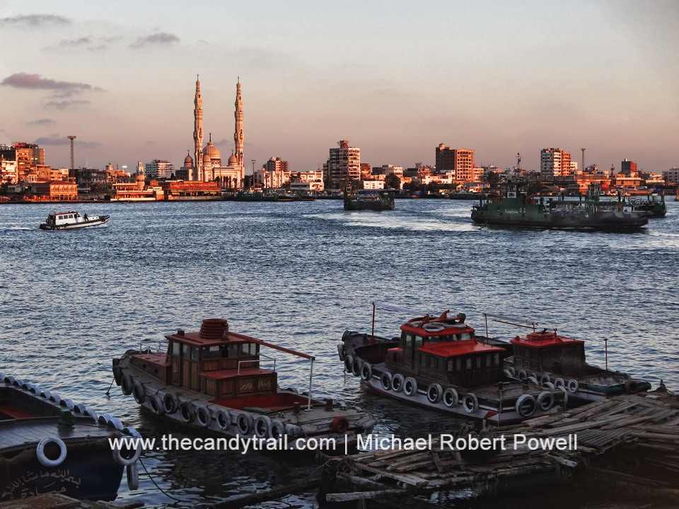 port-said-suez-canal-egypt_6