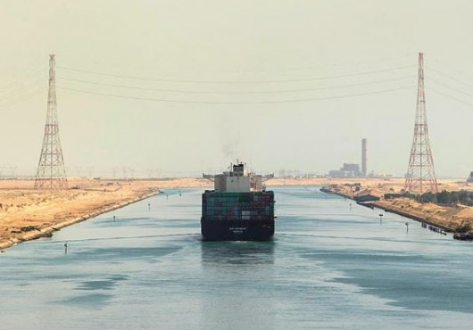Huge-Turnout-Expected-for-Suez-Canal-Certificates