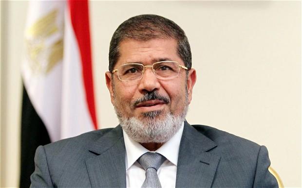 Mohammed-Morsi_2273152b