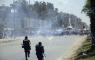 Protests in Matareya turn violent.