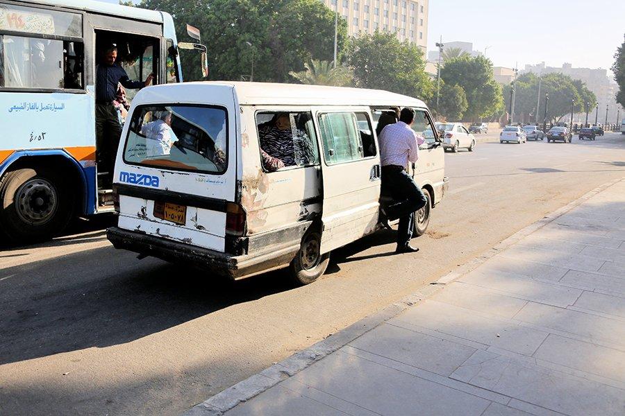 microbus-cairo (1)
