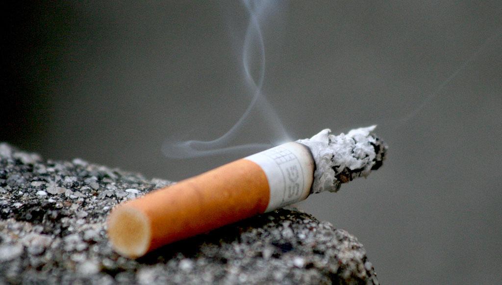 Where can i buy cheap cigarettes Marlboro in NYc