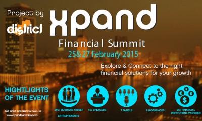 Flyer-Xpand-summit--final--