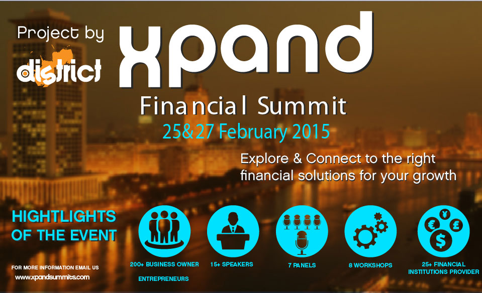 Flyer-Xpand-summit--final--