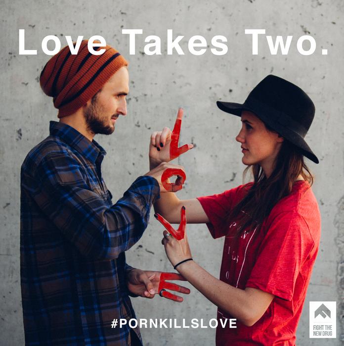 pornkillslove
