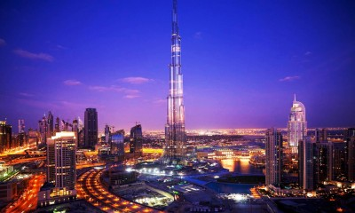 Top-best-hd-wallpapers-dubai-skyline-hd-wallpapers-imagen-by-balamuda