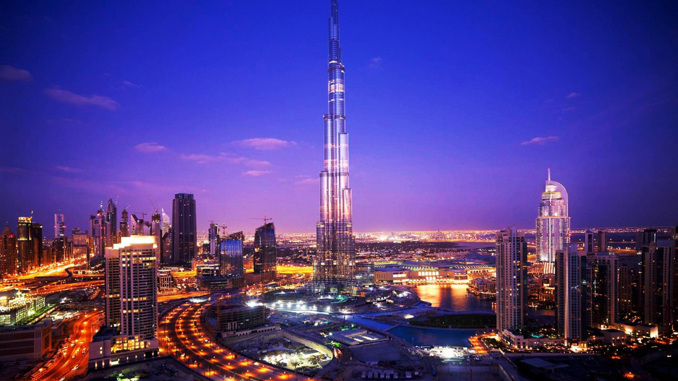 Top-best-hd-wallpapers-dubai-skyline-hd-wallpapers-imagen-by-balamuda