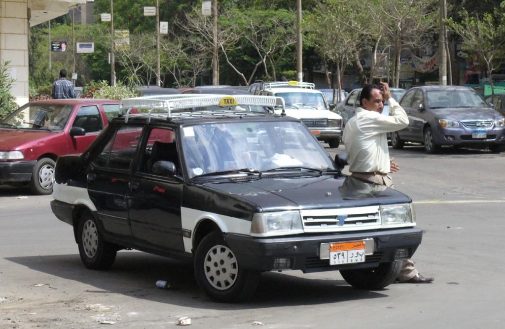 maadi-taxis