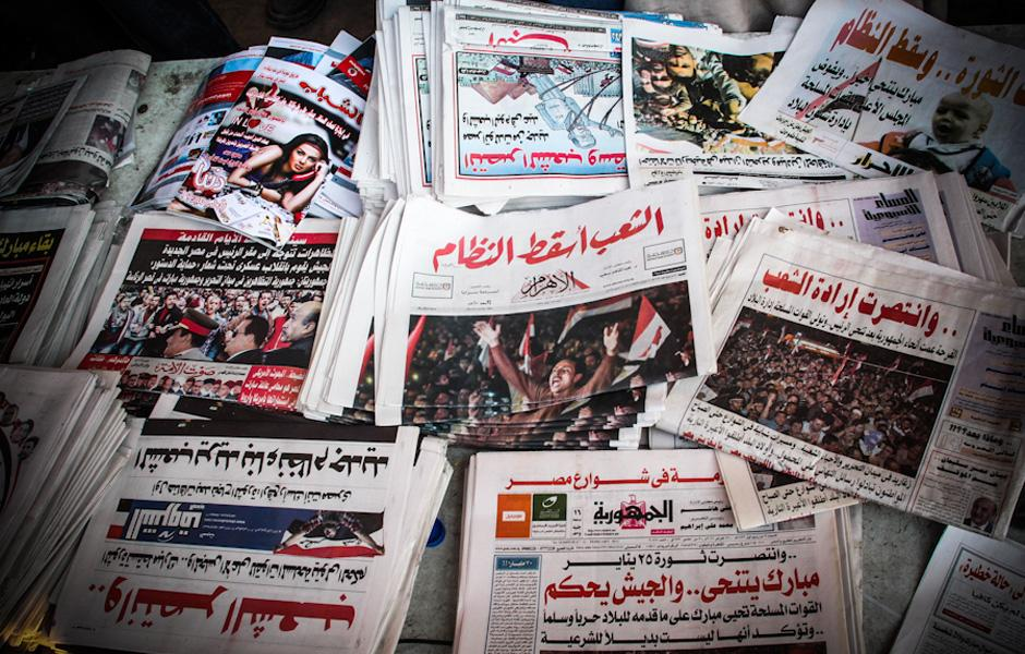 newspaper-media-independent-reporting