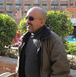 Muhamad Nour