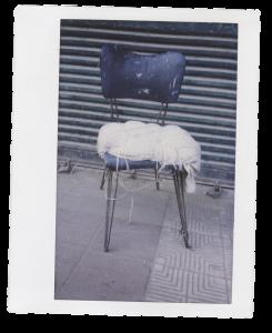© Sidewalk Salon