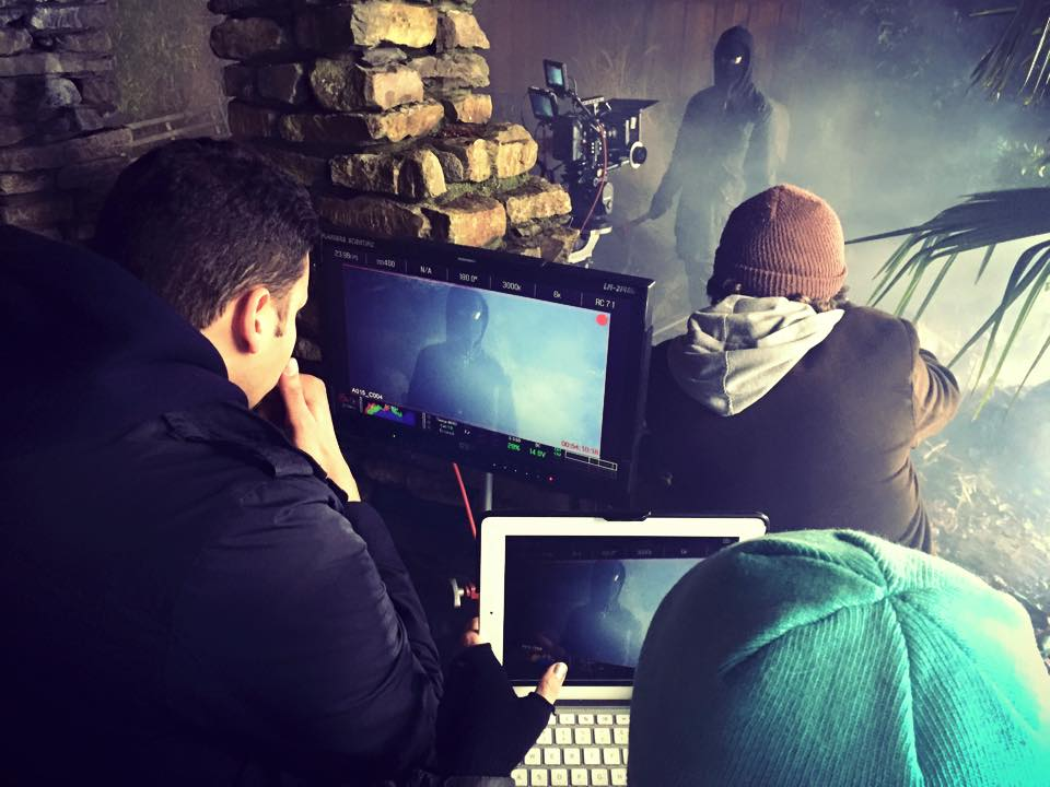 behind the scenes (1)