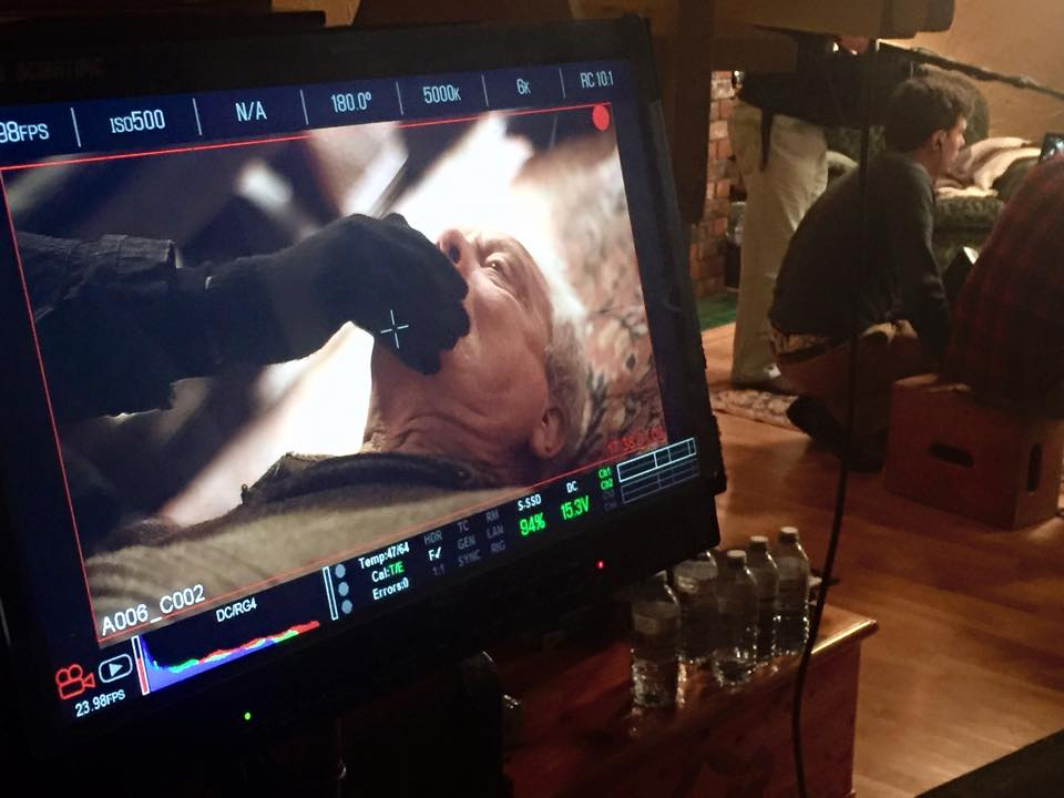 behind the scenes2 (1)