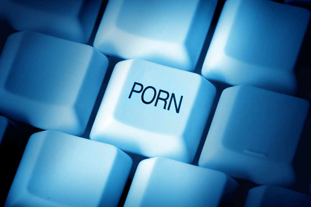 pornbutton