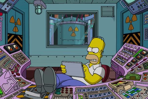 Homer-Simpson-Nuclear-Power