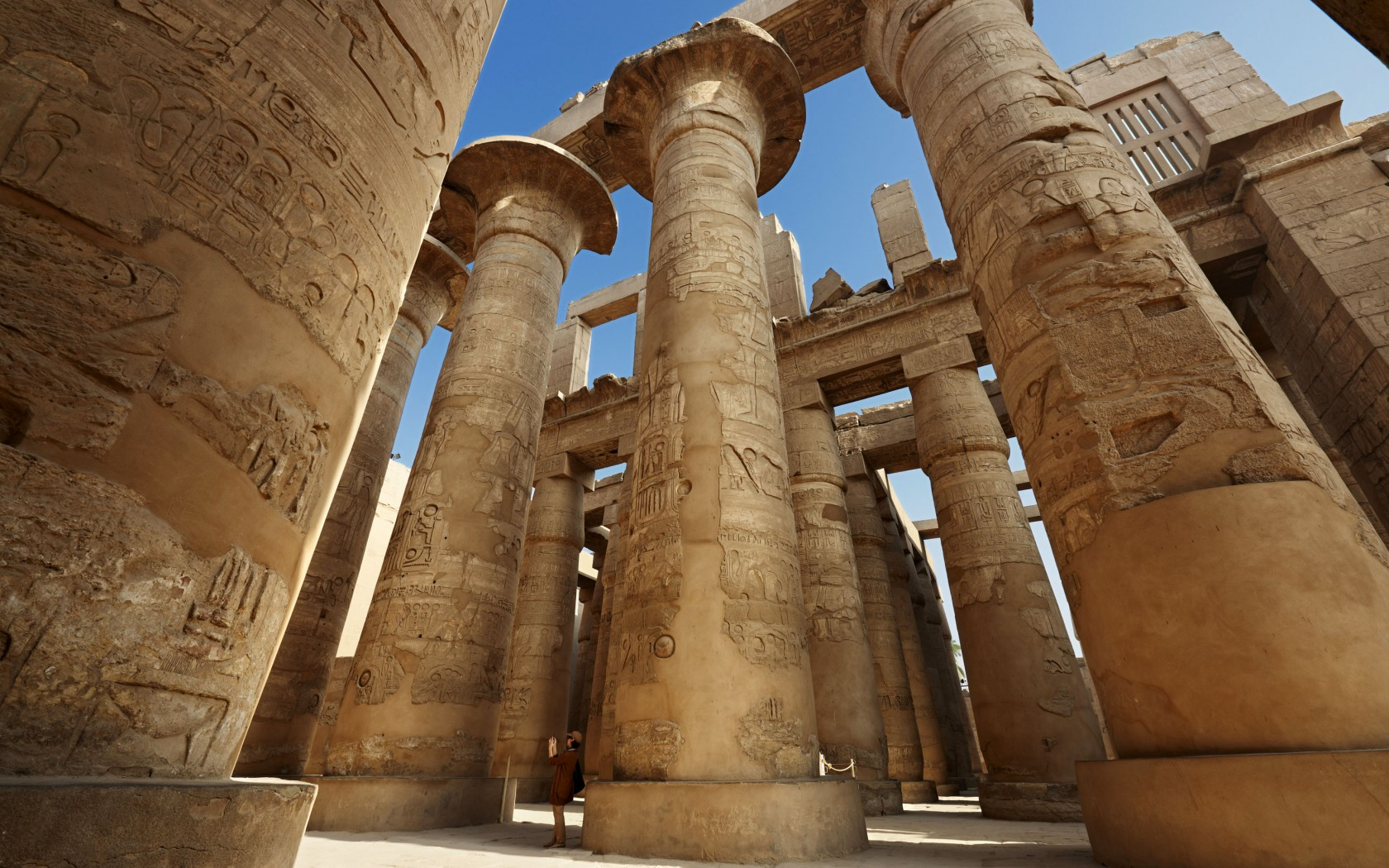 essay about tourism in egypt Categories: 8-8-2011 225 words sample essay on tourism (free to read) article egypt essay tourism about shared by one egypt essay tourism about of these effects is the dependence of the.