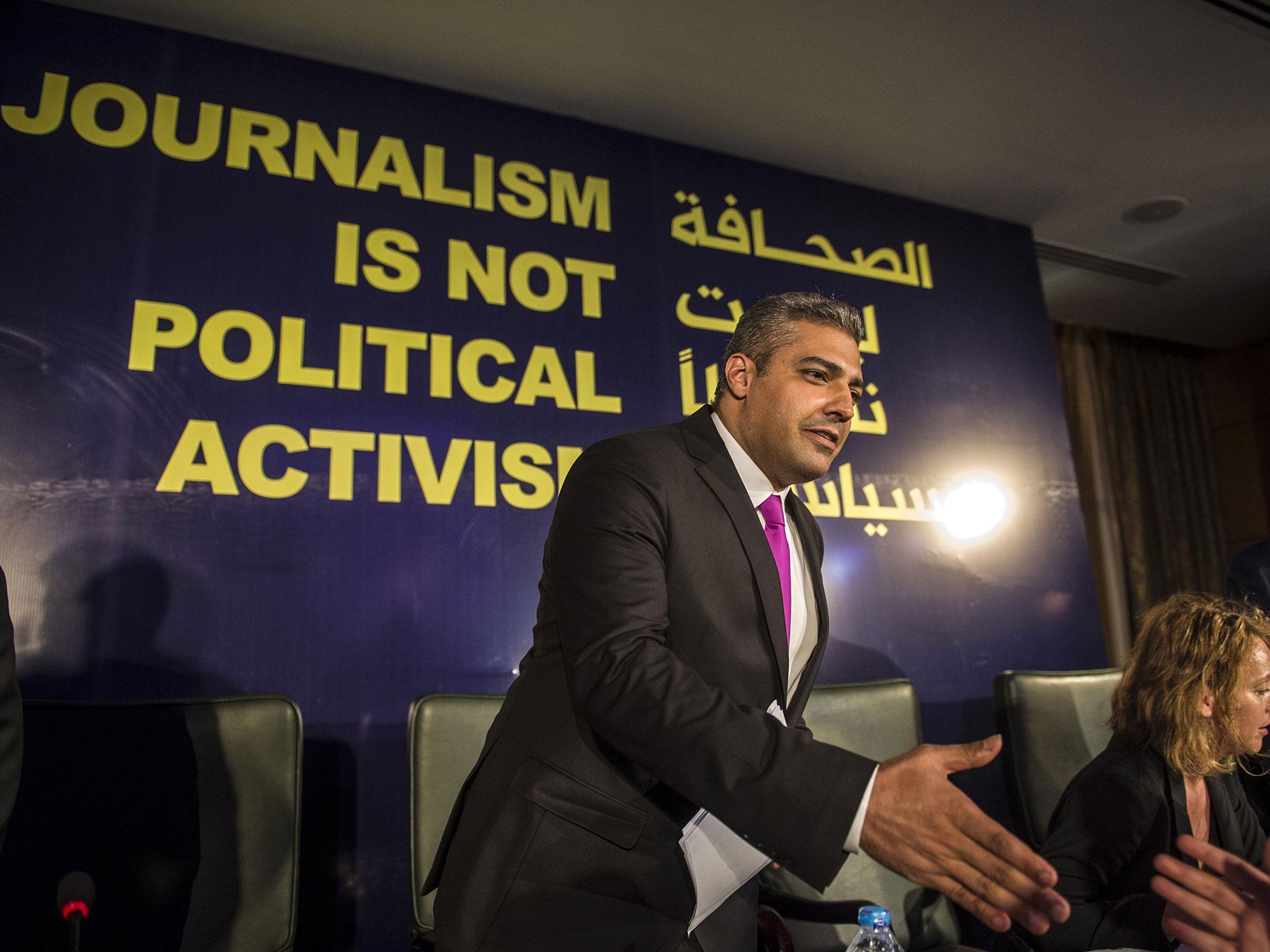 Mohamed-Fahmy