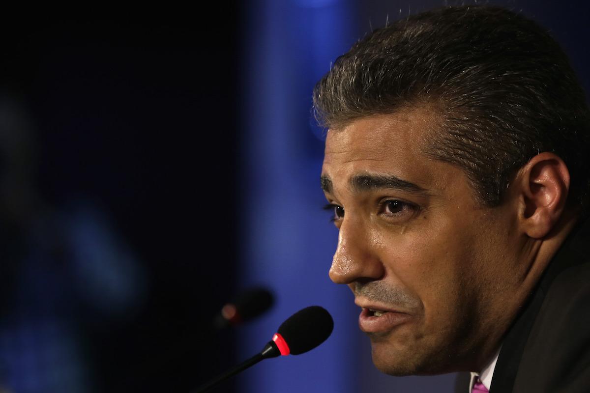 Mohammed-Fahmy
