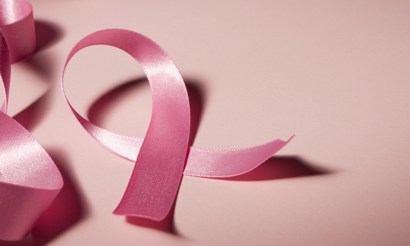 Customers at stores participating in #PinkRamadan will be encouraged to buy a pink ribbon in support of the cause