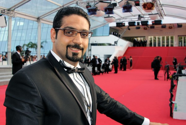 mohanad cannes (1)
