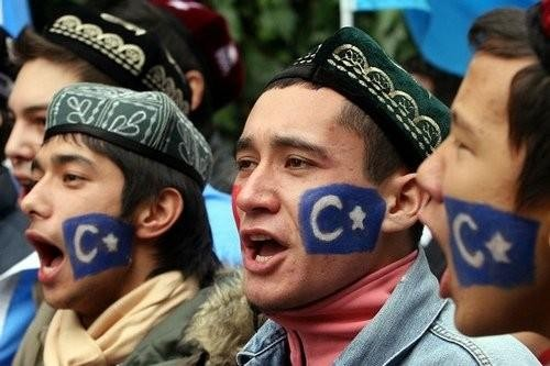 Many Uighurs living in China have fled to Turkey