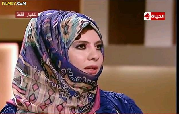 Transgender issues are being discussed more in Egypt - albeit sensationally. Sandy, who is transgender, recently appeared on the talkshow Bedowoh last year