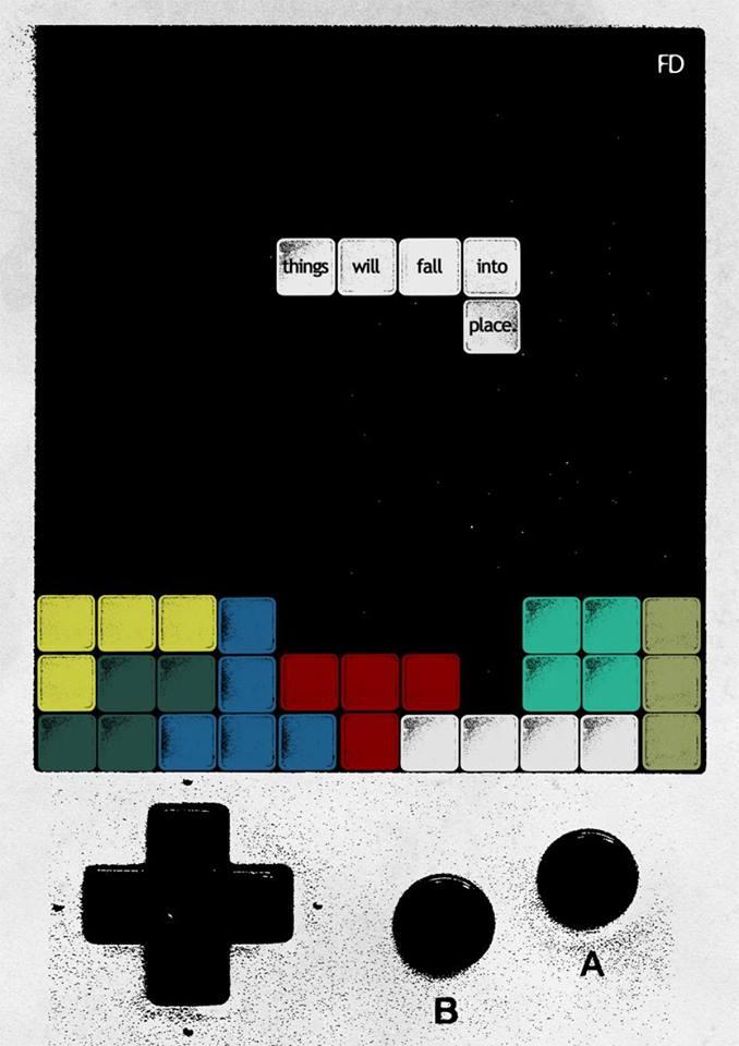Design by Farid Emarah. Source: Faridesign/Facebook