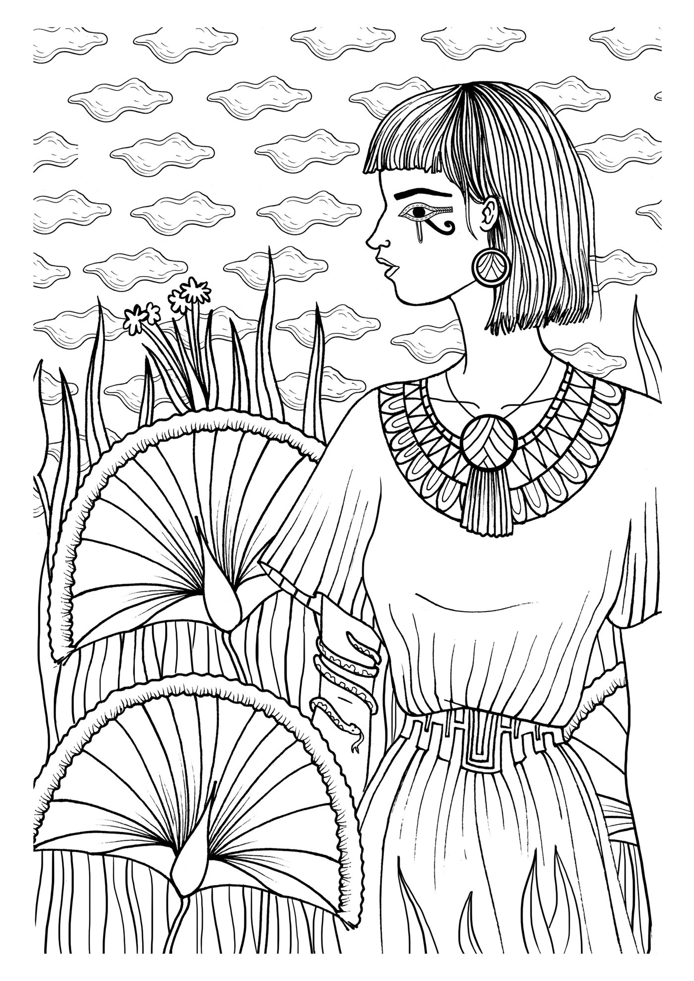 E T Coloring Book | Coloring Pages