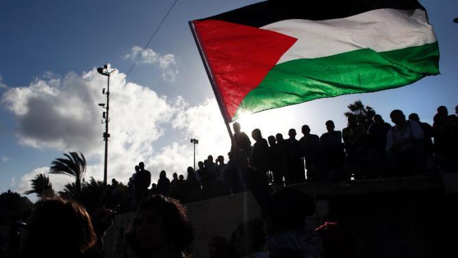 palestinianflag