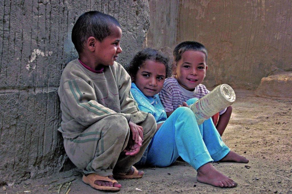 أطفال-الشوارع-1024x683
