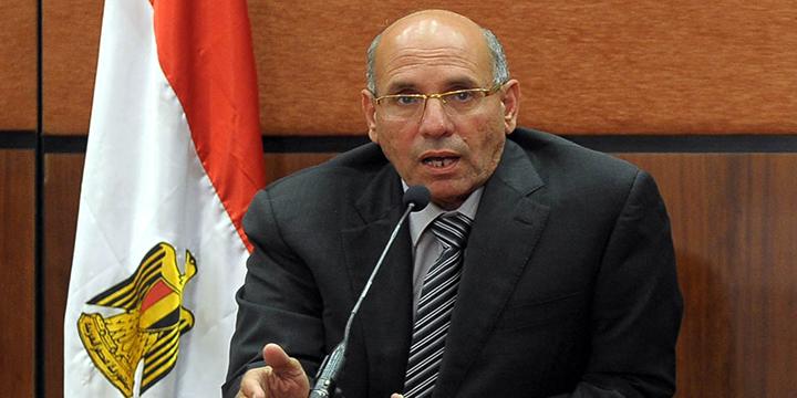 صلاح-هلال-وزير-الزراعة-2