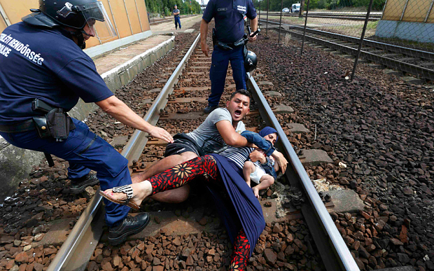 migrants-hungary-3_3427756b