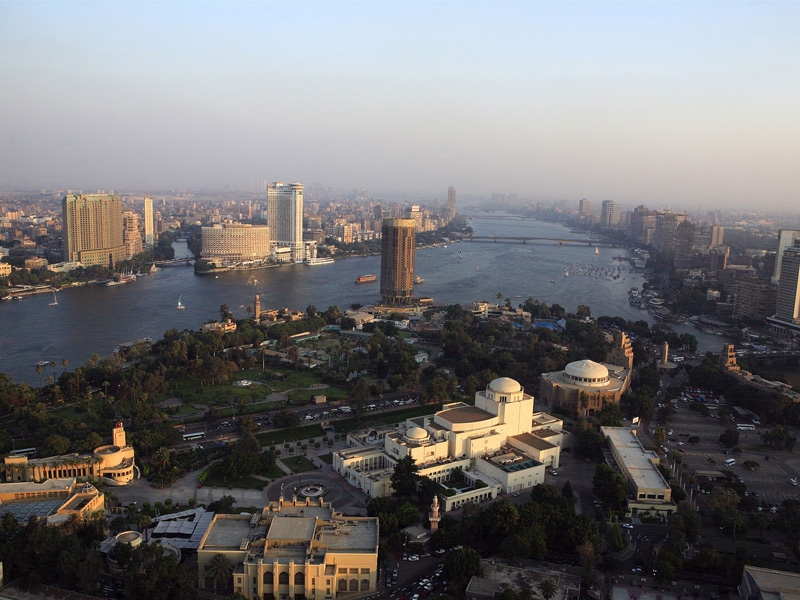 831158927_Cairo-view-from-Cairo-tower-31