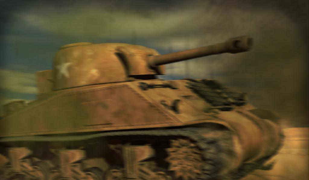 BF1942_El_Alamein
