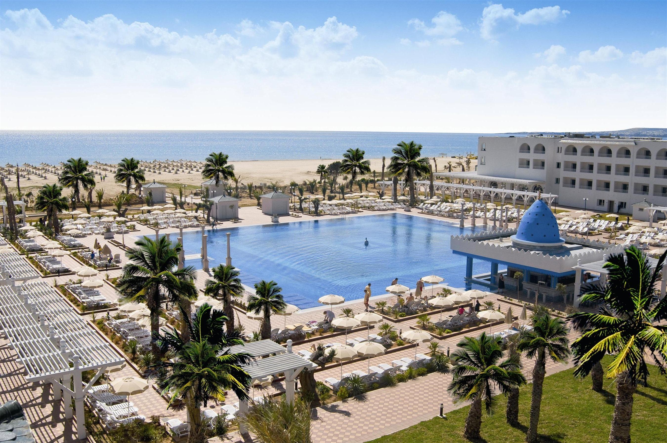 agence-voyage-tunisie-voyages20130617045251