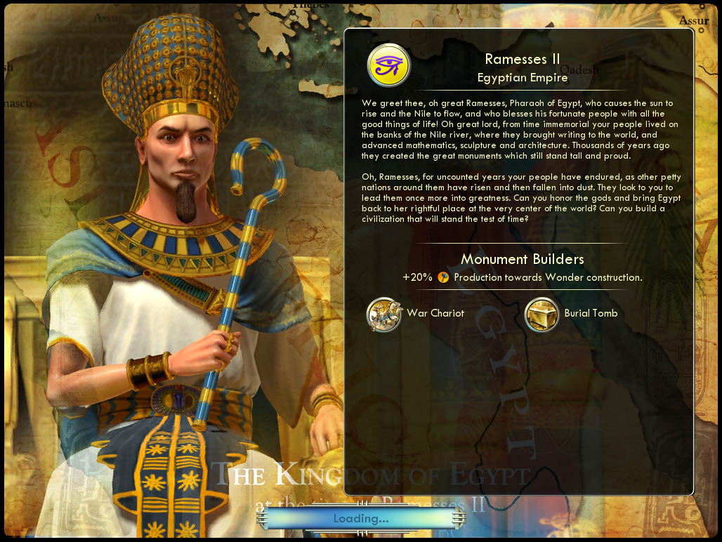 ramesses_egypt