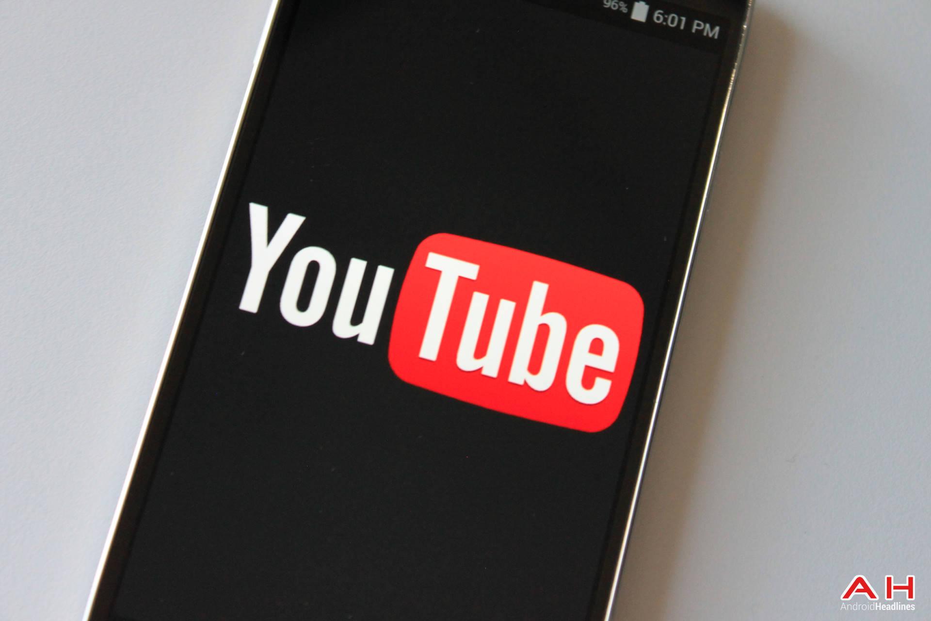 AH-Youtube-1.0-you-tube
