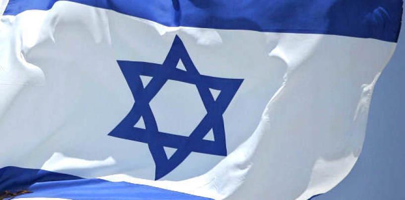 IsraelFlag_large1-817x404_c